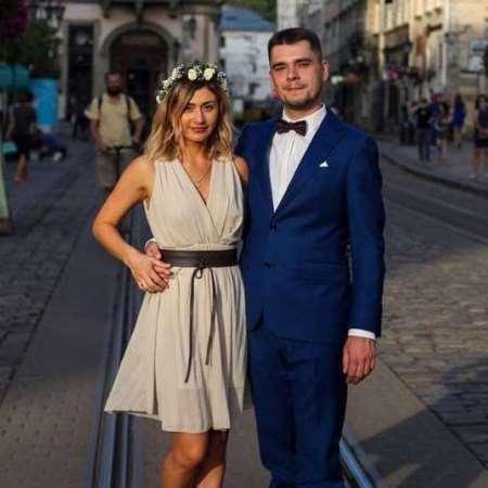 Одружитися з іноземцем за 1 добу